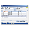 出版業向け販売管理システム『Quick出版』 製品画像