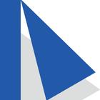 【会社案内】杉岡システム株式会社(システム開発・製造会社) 製品画像