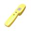 ハンディタイプ検針器 NPS-200 製品画像