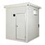 屋外トイレユニット 「ネクストイレ ライト2」 製品画像
