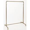 商業用 ハンガーラック「Hanger rack W900」 製品画像