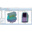 汎用CAEプリプロセッサー『Jupiter-Pre』 製品画像