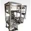 3D精密パイプ加工サービス 製品画像
