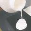 安全で高性能な水系ヒートシール型接着剤 サーモメルト 製品画像