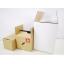 木製・樹脂 パレット、コンテナBOX等の物流資材・梱包機器 製品画像