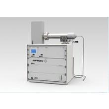 ガス分析システム『モデルHPR-20 QIC TMS』 製品画像