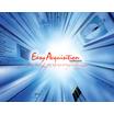 ソフトウェア『Easy Acquisition』 製品画像