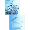 【内装・ディスプレイ・照明用】CONTURAX(R)ガラス管 製品画像