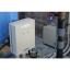電磁場水処理装置 アクアパルス 製品画像