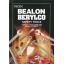 『ベアロン安全工具』製品カタログ 製品画像