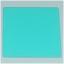 色ガラスフィルター『色補正フィルター』 製品画像