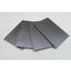ナノカーボン放熱部材 グラフェン「グラフェンフラワーSP」 製品画像