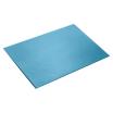 フッ素樹脂・特殊ゴム一体成型複合シート『ネバラン』 製品画像