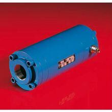 高温流量計 OMG + BEV13は高温仕様の高精度流量計 製品画像