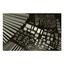 アルミフレーム(TFシリーズ)・アクセサリー 製品画像