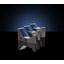 Canopus モノリシック構造 反射型ビームエキスパンダー 製品画像