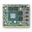 ADLINK GPUカード EGX-MXM-T1000 製品画像