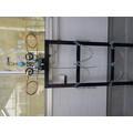 ガス供給設備「設計-製作-施工サービス」 製品画像