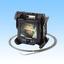 工業用ビデオスコープ 『IPLEX NX』【レンタル】 製品画像