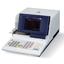 現金処理管理機『PTS-200』 製品画像