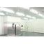供給空気量制御システムソフト CASシステム 製品画像