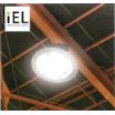省エネ照明『 iEL インダクションエコライト』 製品画像