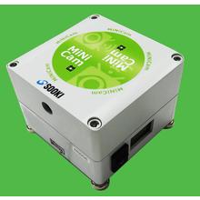 Wi-Fi式簡易クレーンカメラミニカムクレーン SOK-C300 製品画像