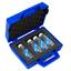 吸光度測定用標準試料『STAN-ABS』 製品画像