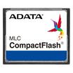 産業向けCFカードIPC39 (MLC) 製品画像