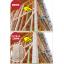 倉本工務店の『サンドポール工法』 製品画像