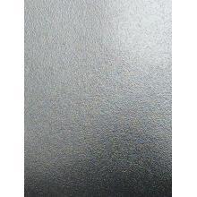 エンボス加工 #16 マット | 合同樹脂工業 - Powered by イプロス