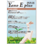 Yano E plus 2018年10月 空飛ぶクルマの動向 製品画像