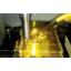 金型 製作サービス 製品画像