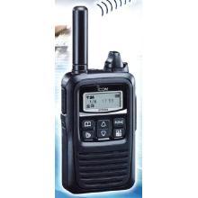 無線LANトランシーバー『IP100H』 製品画像