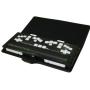 点字ディスプレイ『ブレイルメモスマートBMS40』 製品画像