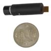 超超小型ミニカメラ ARTCAM-316CL 製品画像