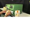 熱板シーラー「バッグシーラー」本質を求めての原点回帰【動画アリ】 製品画像