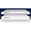 Arcserve UDP Appliance 8000シリーズ 製品画像