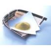 茶エキスパウダー 製品画像
