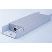 IPDシステム センサ 製品画像