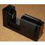 撮像式機上工具測定装置『ジェイコア』 製品画像