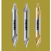 11)センタ穴ドリル/センタ工具 製品画像