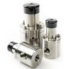 (Griffco) PRHPシリーズ 高圧用リリーフ弁 製品画像