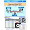 画像処理システム(オムロン社 FHシリーズ)とSCADAの連携 製品画像