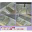 超音波のダイナミック制御システム 製品画像