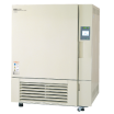 大型低温恒温恒湿器 THGシリーズ 製品画像