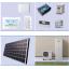 電設資材の卸売サービス 製品画像