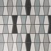 セラミックタイル『RHYTHM(リズム)』 製品画像