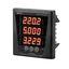 配電盤用マルチ計器(電気デジタルパネルメーター)『KDY-A□』 製品画像