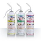 工業用ウレタン剤 吹付け充填両用ウレタン 「230・230G」 製品画像